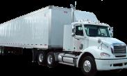 tractor_trailer